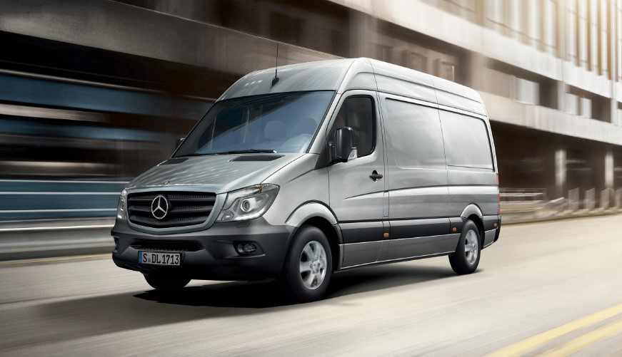 wil ly de transporter mercedes benz sprinter. Black Bedroom Furniture Sets. Home Design Ideas