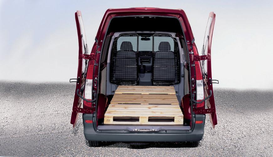 wil ly de transporter mercedes benz vito. Black Bedroom Furniture Sets. Home Design Ideas